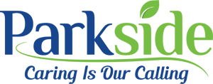 Parkside Homes for Senior Living